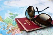 15-дневную тайскую визу теперь могут получить жители 19 государств