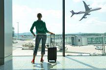 Новые правила для VIP-гостей в аэропорту Бангкока