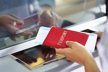 Новые правила обслуживания VIP-гостей в аэропорту Бангкока