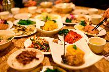 В Бангкоке пройдет церемония награждения лучших ресторанов Азии
