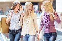На Пхукете появится новая зона для шопинга