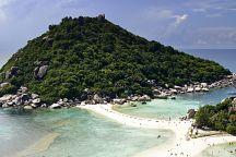 Остров Самуи ждут большие перемены