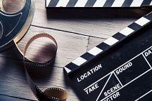 В середине ноября в Таиланде пройдет Всемирный кинофестиваль WFF