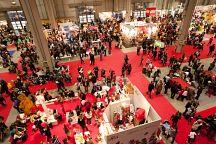 На Пхукете в ноябре пройдет выставка Food and Hotelex 2015