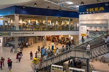 В ноябре на Пхукете откроется отделение компании IKEA