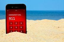 Теперь в Таиланде доступен вызов помощи по номеру 911