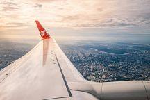 Воздушное пространство Таиланда станет еще безопасней