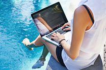 Приглашаем на вебинар от SAYAMA Travel!