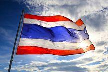 Власти Таиланда заверяют, что в стране безопасно