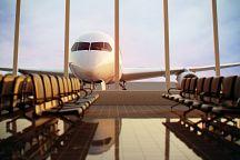 В аэропорту Бангкока откроется еще один терминал