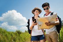 Количество гостей Таиланда растет с каждым годом