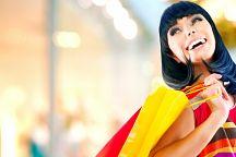 В центре Паттайи откроется новый торговый центр