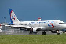 Перелетов с Урала в Таиланд станет больше