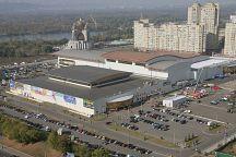 В Украине пройдет международная выставка UITT 2016