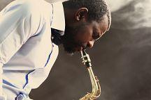 Международный день джаза пройдет в Бангкоке