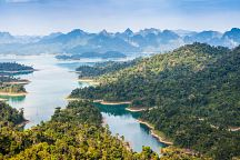 На сайте SAYAMA Travel в разделе «Регионы» обновилась информация