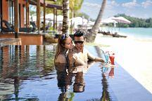 Beyond Resort Khaolak назван самым романтичным отелем