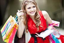 В Таиланде пройдет Amazing Thailand Grand Sale