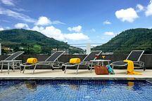 Один из резортов Centara Hotels & Resorts покидает известную отельную сеть