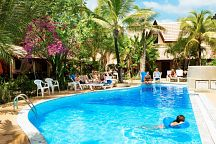 Группа Deevana Hotels & Resorts запускает новый отель в провинции Краби уже этой осенью