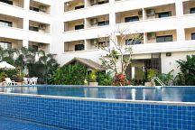 Полное обновление гостиницы в Паттайе: лучший сервис и новое название