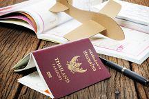 Власти Таиланда и Беларуси подняли вопрос об упрощении визового режима