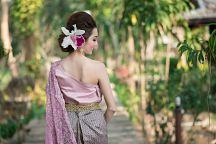 Власти Таиланда познакомят туристов с преимуществами тайского шелка