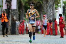 19 июля в Паттайе состоится марафон