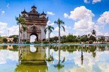 Отправляясь в Таиланд, можно будет посетить Лаос в рамках того же тура