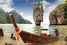В следующем году Таиланд планирует принять еще больше гостей
