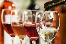 Виноделие в Таиланде оценили французские эксперты