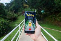 Таиланд развивает туризм с помощью Pokemon Go