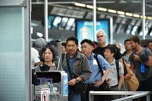 Прибыль от туризма в Таиланде превзошла прогнозы на 14%