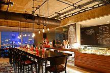 Ресторан Бангкока удостоился престижной награды Wine Spectator Award for Excellence
