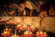 Список мероприятий в Таиланде, даты которых изменились