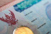Таиланд рассматривает введение 5-летних виз для иностранцев