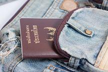 Таиланд на 3 месяца отменяет визовый сбор для туристов