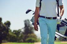 Чиангмай стал лучшим гольф-направлением на 2017 год