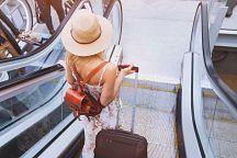 Число туристов из России в Таиланде выросло на 31%