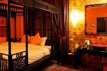 Отель в Бангкоке получил престижную награду World Luxury Hotel Awards