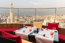 В Бангкоке пройдет награждение лучших азиатских ресторанов