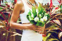 В мае на Пхукете проведут Всемирный свадебный конгресс