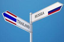 Таиланд ожидает роста российского турпотока на 15% в 2015 году