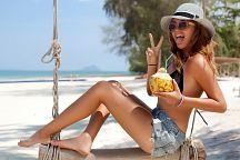 Таиланд планирует продлить «бесплатные» визы еще на 3 месяца