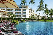 Ребрендинг отеля Phuket Panwa Beachfront Resort: у гостиницы новое название