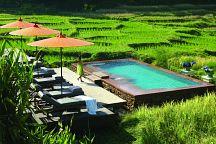 Тайские отели вошли в рейтинг от редакции журнала Conde Nast Traveler