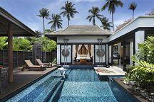 Специальное предложение от отеля Anantara Mai Khao Phuket Villas 5*
