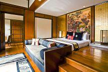 Специальное предложение от отеля Banyan Tree Phuket 5*