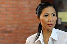 Таиланд будет стимулировать туризм в новогодний период
