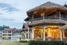 Отель Khao Lak Diamond Beach Resort & SPA 4* сменил название